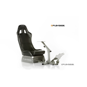 PLAYSEAT Playseat Evolution
