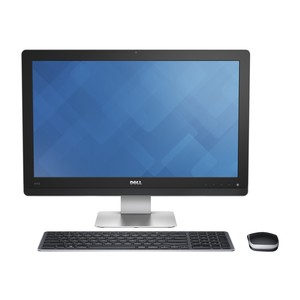 "DELL Wyse 5040, 21.5"", AMD, 2 GB RAM, 8 GB SSD"