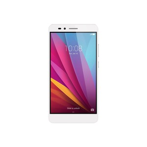 HUAWEI Honor 5X 16 GB