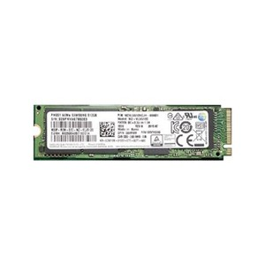 DELL 512 GB SSD SATA