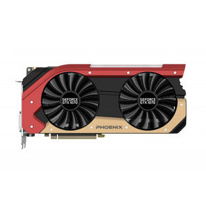 GAINWARD GeForce GTX 1070 Phoenix
