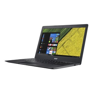 "ACER Swift 1 SF114-31 14"" Grau"