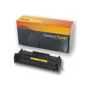 GENERIC Brother Toner Schwarz