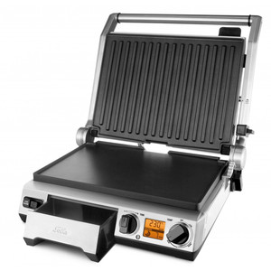 SOLIS Grillmaster Top Typ 794