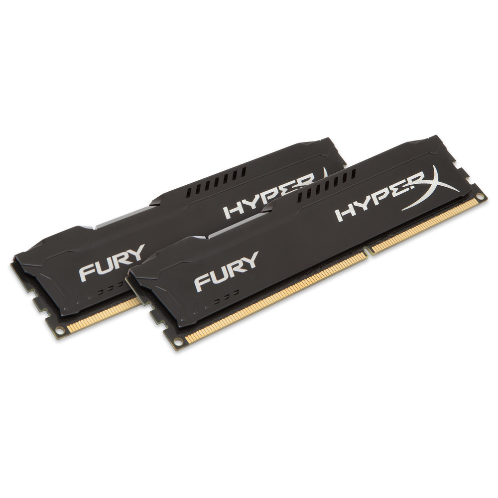 KINGSTON HyperX FURY 16 GB