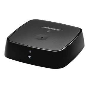 BOSE SoundTouch Link Adapter