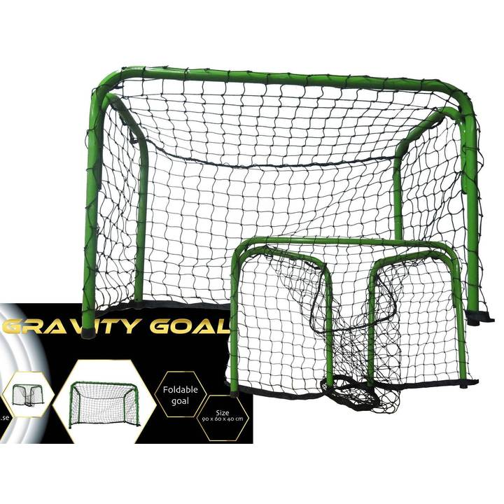 EUROSTICK Floorball Gate Acito Gravity