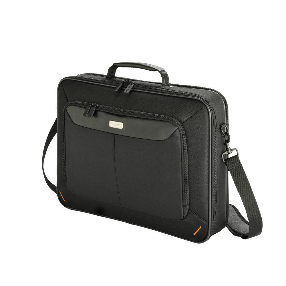 DICOTA Advanced XL Slipcase