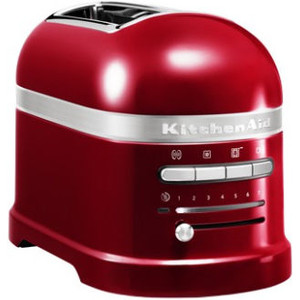 KITCHENAID Artisan 5KMT2204ECA