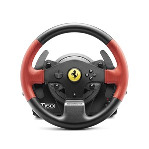 THURSTMASTER T150 Ferrari Wheel Force Feedback