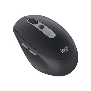 LOGITECH Bluetooth Mouse M590