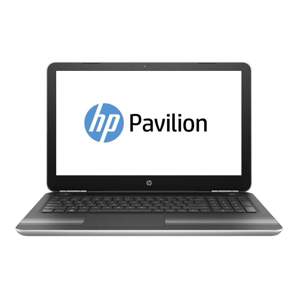 "HP 15-au030nz, 15,6"", i5, 8 GB RAM, 1 TB HDD"