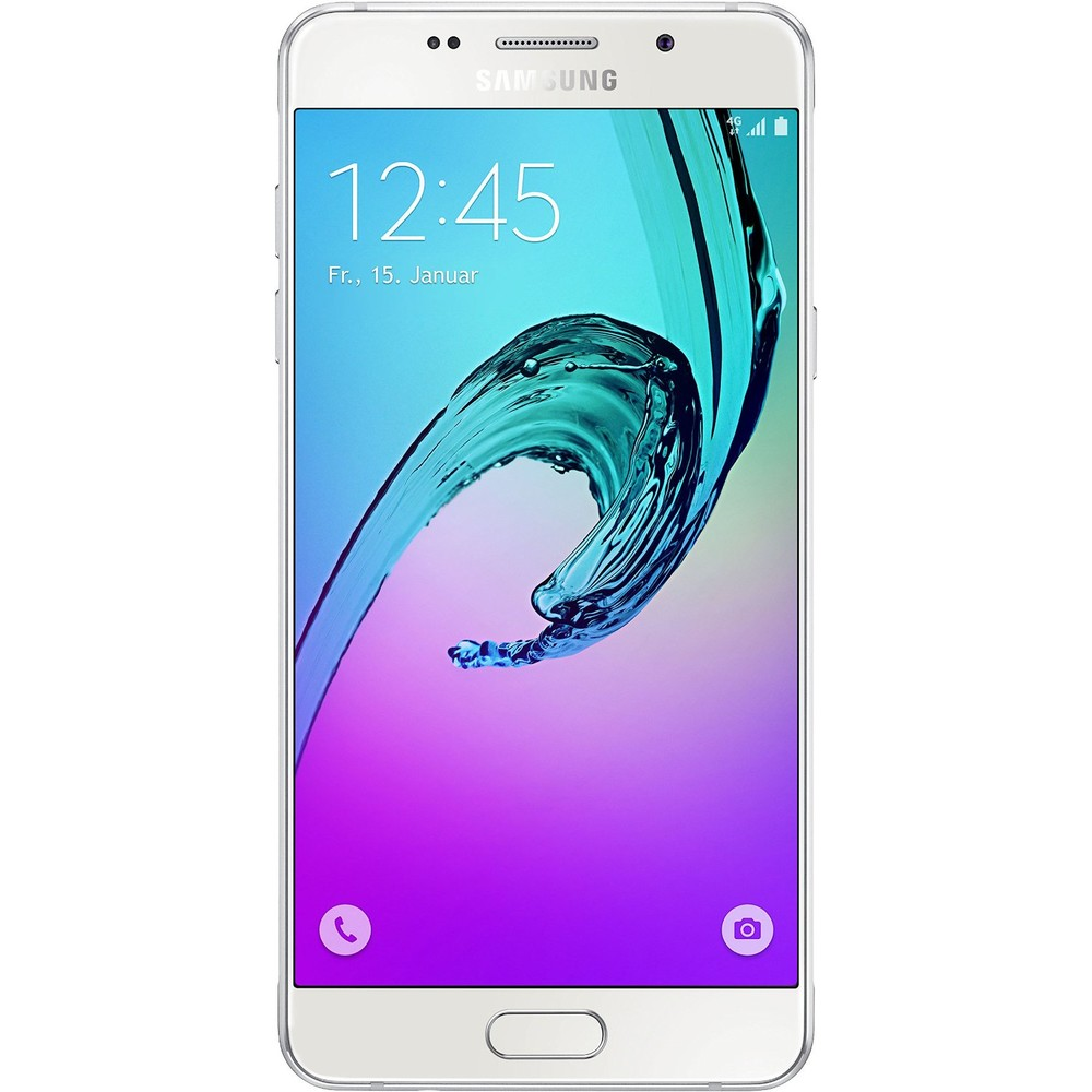 SAMSUNG Galaxy A5 (2016) 16 GB