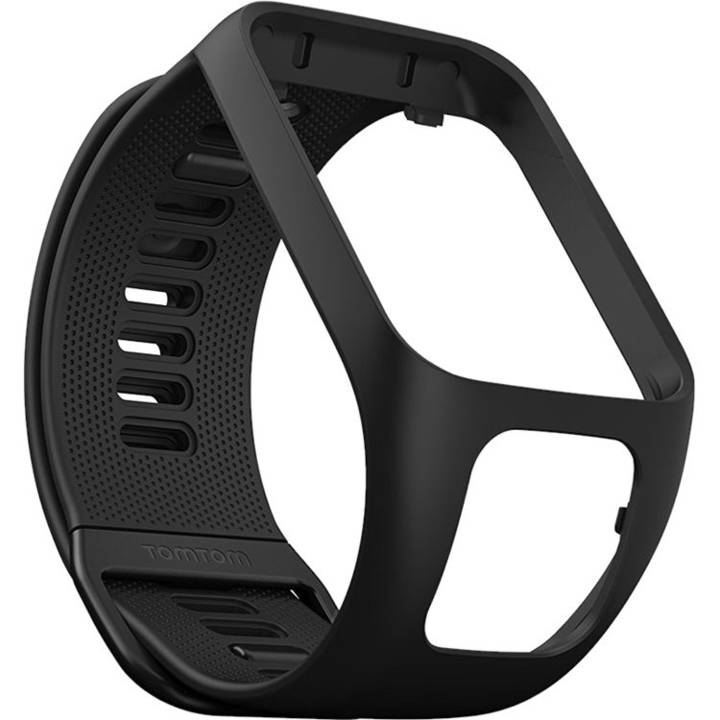TOMTOM Wechselband Spark 3 Black S