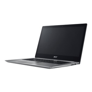 "ACER Swift 3 SF314-52-351L, 14"", i3, 8 GB RAM, 128 GB SSD"