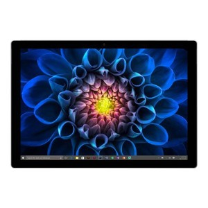 "MICROSOFT Surface Pro 4 12.3"" 256GB Silver"