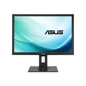 """ASUS BE24AQLB, 24,1"""""""