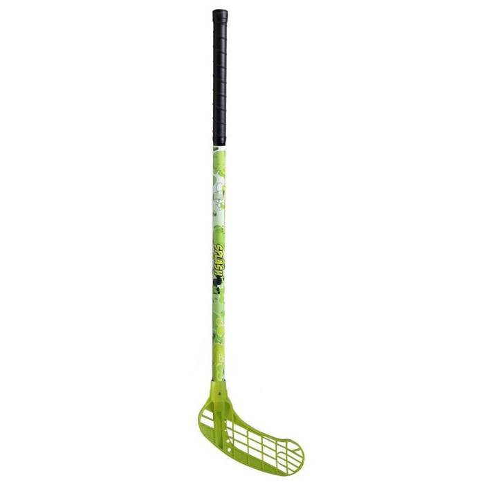 EUROSTICK Floorball Stock Splash L