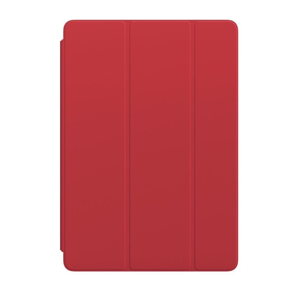 "APPLE Smartcover für iPad Pro 10.5"" (PRODUCT)RED"