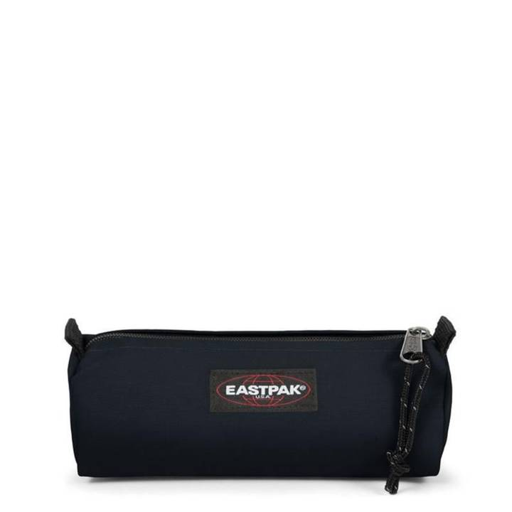 Eastpak Etui Benchmark Single Farbe: Clo