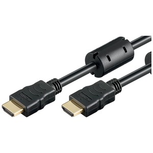 M-CAB HDMI mit Ethernetkabel
