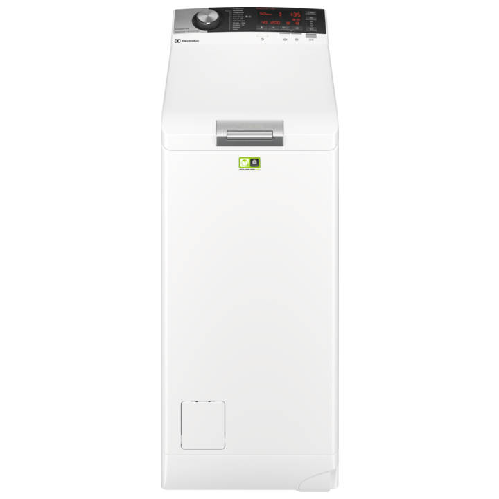 ELECTROLUX WAG5T300