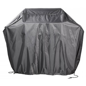 AEROCOVER GAS BBQ Cover Small