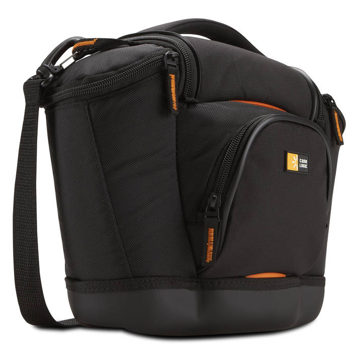 CASE LOGIC Kamera-Tasche SLR Medium
