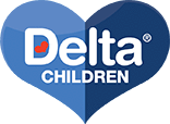 DELTA CHILDREN PRODUCTS