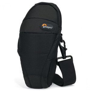 LOWEPRO S&F Quick Flex Pouch