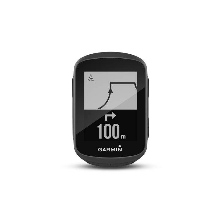 Garmin Edge 130 Bike