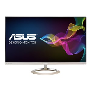 ASUS MX27UC LED 4K 27""