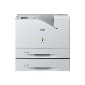 EPSON WorkForce AL-C500DTN