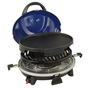 CAMPINGAZ Stove 3 in 1