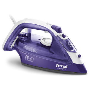 TEFAL Easygliss Auto Off FV3930