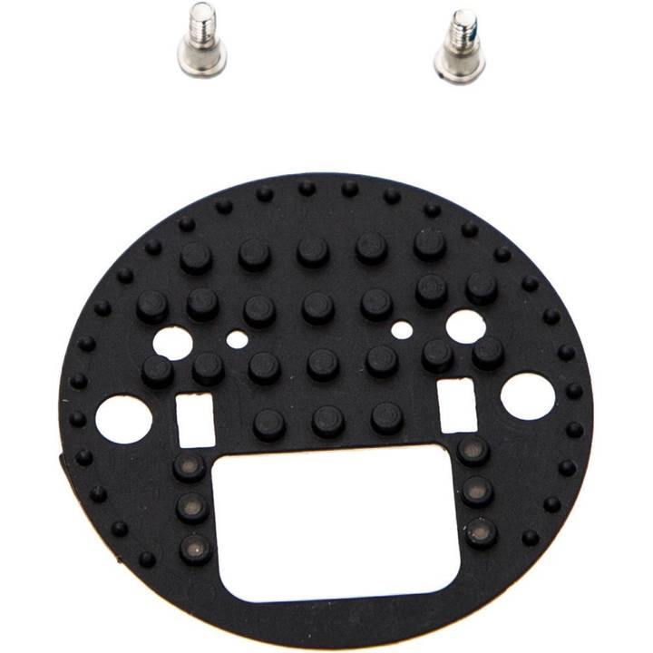 Inspire 1 Gimbal Connection Gasket Part