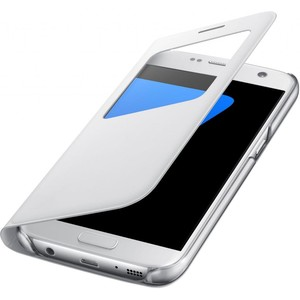 SAMSUNG S-View Cover
