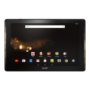 ACER 32 GB, 10,1""