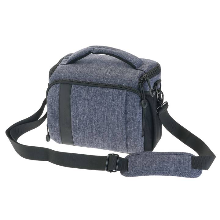 Loopac Tasche Journey Large null