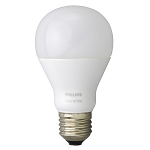 PHILIPS Hue Lux 9.5W A60