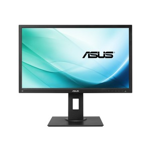 ASUS BE249QLB 23.8""