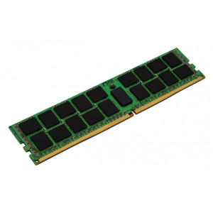 KINGSTON System Specific Memory 16 GB