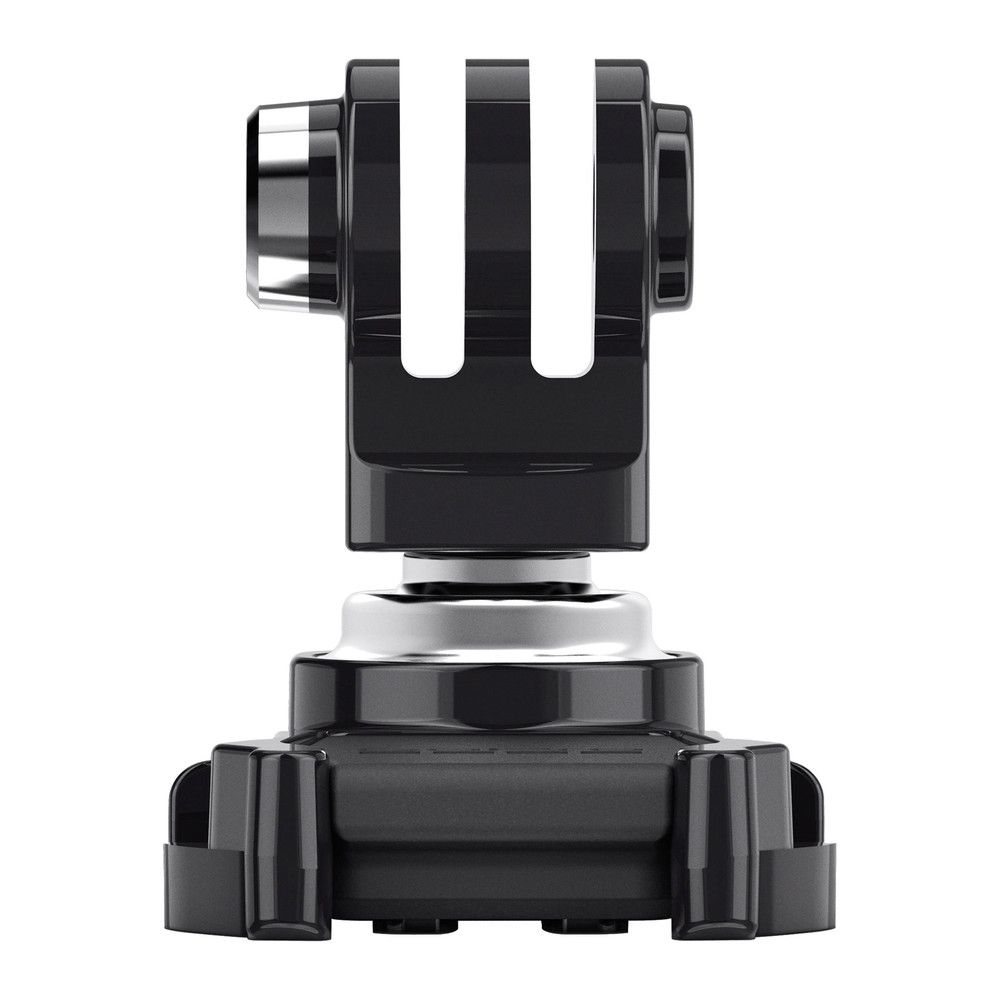 GOPRO Ball Joint Buckle, Black
