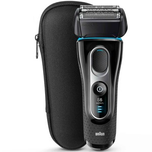 BRAUN Series 5-5145S Wet & Dry