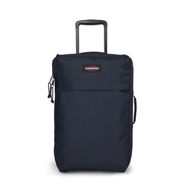 Eastpak Koffer TrafIk Light Farbe: TrafI