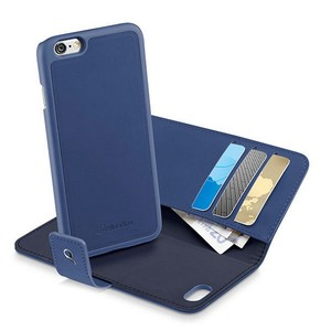 CELLULAR LINE 2-in-1-Cover