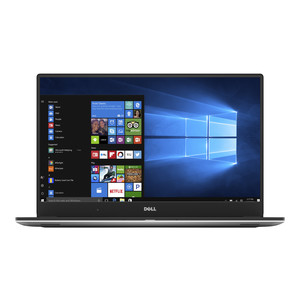 "DELL XPS 9560, 15.6"", i5, 8 GB RAM, 32 GB SSD + 1 TB HDD"