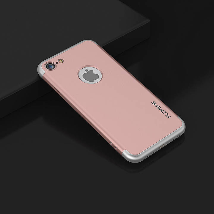 FLOVEME Backcover iPhone 7