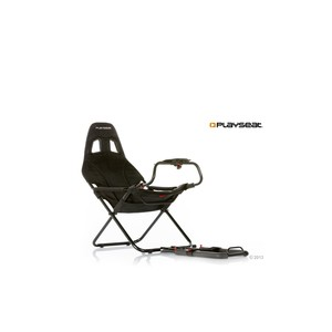 PLAYSEAT Play S Challenge