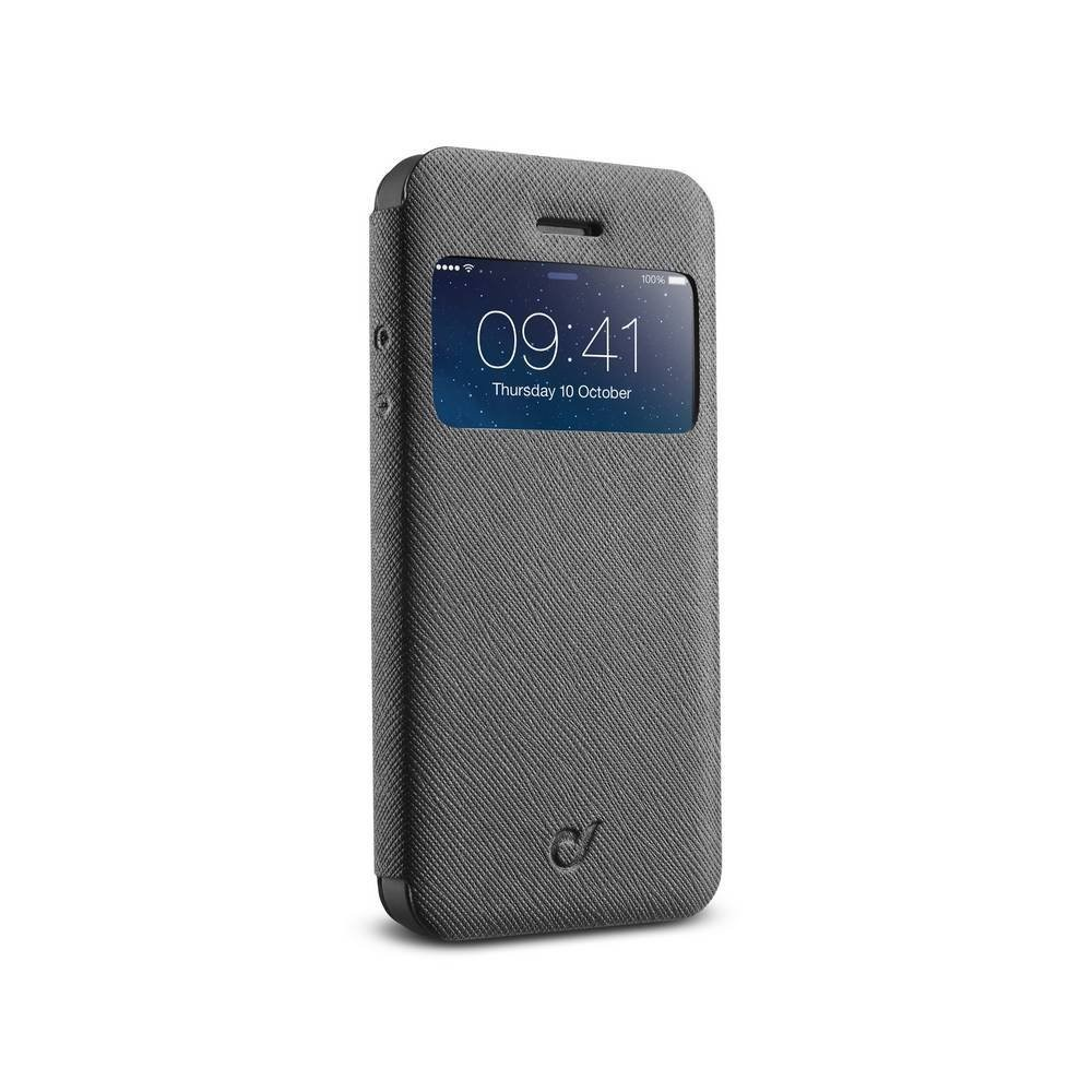 CELLULAR LINE Book ID Flip-Cover